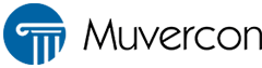 muvercon.com